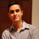 JavierSantos