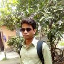 Surajit_Bera