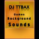 DJTTBax