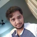 Dinesh4693