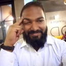 AbhinashPati