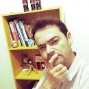 LeandroFreitas.0537
