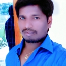 srikanthbadisa