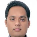 Adittya.Raaj