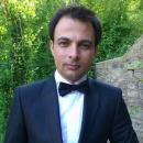 HadiSalehy