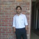 Saraswati_Chandra