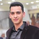 AhmedAboelyazeed