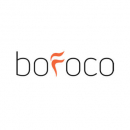Bofoco