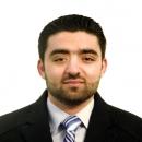 Khaled.AlSawaf
