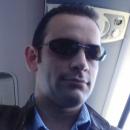 Junior_Oliveira