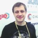 VitaliyHnatyk.5863