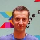 YaroslavTsapiv