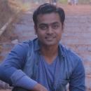 Abhishek.Gupta