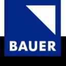 BauerXcelMedia-MobileDev