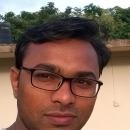 Rajendra_Bhandari