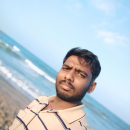 Devanathan