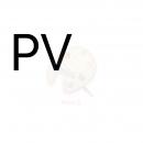 PhaniV