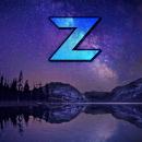 Zerr_or404