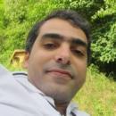 BehnamFaghih