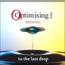 optimisererp