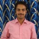 imkumarsaurabh