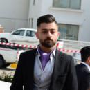 ari_fariq_rafiq