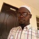 m_y_tahir