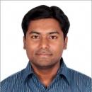VishwanathRajendran