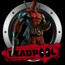 xDeadpool
