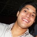 RicardoFernandoFerreira