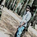 Manikandan_S