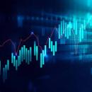 investdatasystems