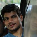 Aravindakumar