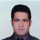 keivan_mousavi