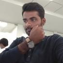 uday_Suddhala