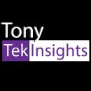 TonyTekInsights