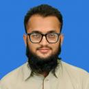 FahadAliQureshi