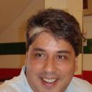 EdsonAmaral