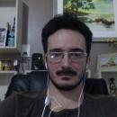 KayoHamid