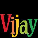 vijay_palave