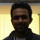 JayendraK