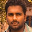 VenkateshChowdary.3717
