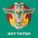 HotTotem