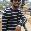KarthikeyanV