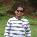 mukesh_jais