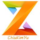 ChiuKimYu