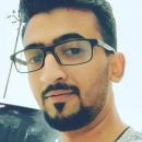 Adil_Saiyad