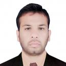 Muhammad_Tofail