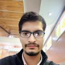IshuSharma_007