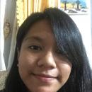 GabyMarpaung